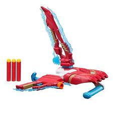 Avengers Iron Man Assembler Gear 2.0 E3354
