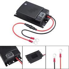 Ultrasonic Mouse Repeller For Car Vehicle Rat Rodent Pest Animal Deterrent 12V G