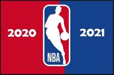 2020-21 NBA Basketball Cards - Prizms, Rookies, Stars - Pick Your Players