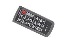 SONY RMT-831 Fernbedienung/Remote Control DCR-HC1000/HC36/HC46/HC96/HC94! 2241L