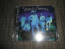 By Your Side by The Black Crowes (CD 1998 Sony Canada)