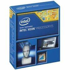 Intel Xeon E5-2683 V4 2.10GHZ 16 CORE CPU PROCESSOR SR2JT