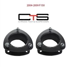 """Ford F150 2004-08 COIL SPACER LIFT KIT FRONT 2"""" 4X2 2WD 4X4 4WD"""