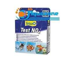 Tetra Aquarium Water No2 Nitrite Test Kit