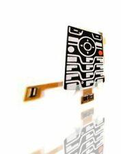 OEM Motorola Keypad Keyboard Flex Cable Ribbon for Motorola V3GSM