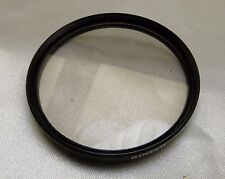 Bower 55mm Skylight 1A  filter  - - - --  Free Shipping worldwide