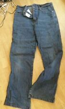 Marks and Spencer Mid Rise Regular Size L28 Jeans for Women
