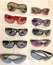 ec788f1787668 Men s Sunglasses