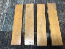 Revêtements de sols et carrelages sans marque en chêne pour bricolage