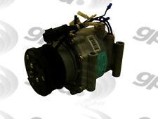 A/C Compressor-New Global 6511553