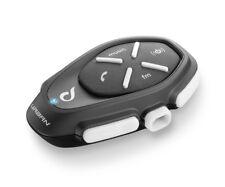 Interphone Urban Motorcycle Helmet Bluetooth Universal Intercom System - Single