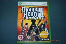 Jeux vidéo anglais pour Microsoft Xbox 360 Activision