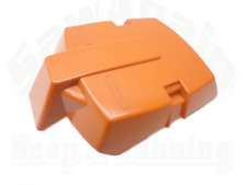 HUSQVARNA 362 365 371 XP 372 XP AIR FILTER COVER NEW. BIN HWA3 372-D