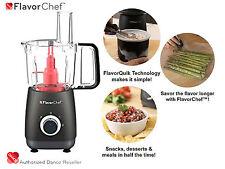 Danoz Flavorchef Express Kitchen System + WARRANTY✓ AUTHENTIC✓ AS SEEN ON TV✓