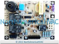 Honeywell Lennox Armstrong Ducane Control Circuit Board 1097-502-I 1097-83-503A