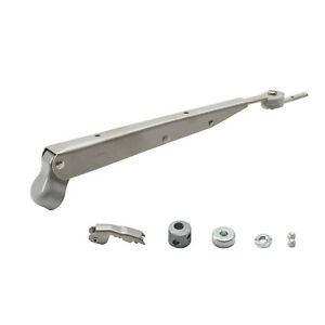 Wiper Arm  Anco  41-01