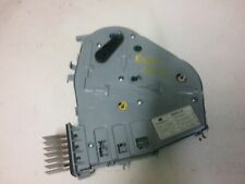 FORD FALCON BA BF Territory Heater Interface Module HIM Module Dual Zone
