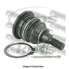 New Genuine FEBEST Suspension Ball Joint 0320-KRUPR Top German Quality