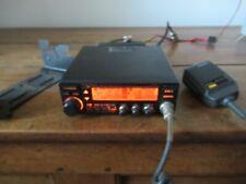 YAESU FT-4700 RH dual band FM transceiver VHF/UHF