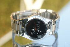 Uhr Jaguar Armbanduhr F-Pace E-Pace F S D E Type XJR XJS XE XF Xj XJSC XJ12 XJ8