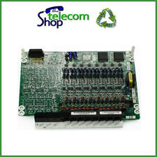 NEC IP2AT-008E-A1 Expansion Card