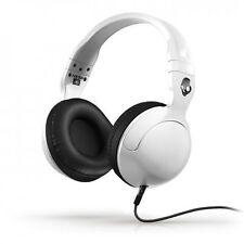 Skullcandy 3.5 mm (1/8 in) Connectors Headphones