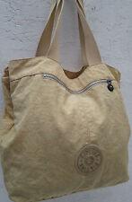 -AUTHENTIQUE sac à main KIPLING     TBEG bag A4