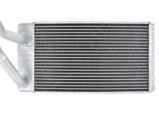 OSC 99141 Heater Core