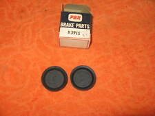 repco 50 -62 commer truck land rover fits dodge truck wheel cylinder repair kit