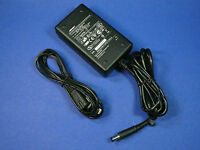 Original Bose SoundDock II Power Supply Round Tip for Bose SoundDock 2 Charger