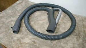 Kenmore Elite 800 Series Crossover, Electric Hose Assemble