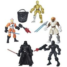 Hasbro B3657 Star Wars Darth Vader Hero Mashers figura aprox. 15cm