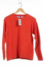 Tommy Hilfiger Größe 176 Mode für Jungen aus 100% Baumwolle