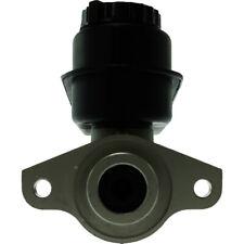Brake Master Cylinder-Rear Disc Centric 131.63030