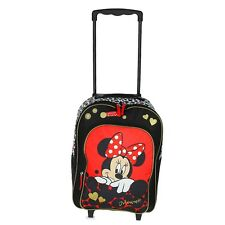 Fabrizio Kindertrolley Disney Minnie