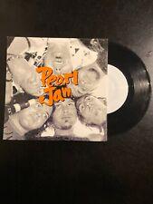 PEARL JAM~ALIVE/ANGEL/FUCK~1993 FAN CLUB SINGLE