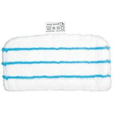 BLACK+DECKER Steam-Mop™ Washable Microfiber Cleaning Pads - SMP20