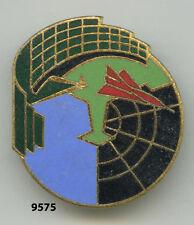 Insigne air , Base de Défense Aérienne 941