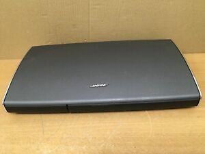 Bose AV35 Console For Lifestyle V25 V35 235 135 535 Control Cinema HDMI AV-35