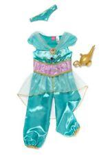 TU Princess Fancy Dresses for Girls