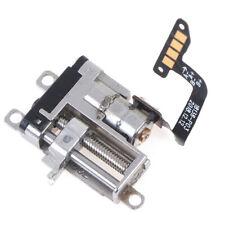 Dc 3v 5v 2 Phase 4 Wire Mini Micro Planetary Gear Stepper Motor Slider Nuthg