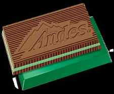 ANDES MINT, 2LBS