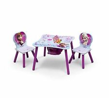 Crayola Kids Amp Teens Furniture For Sale Ebay