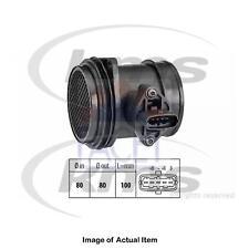 New Genuine FACET Air Mass Flow Sensor 10.1332 Top Quality