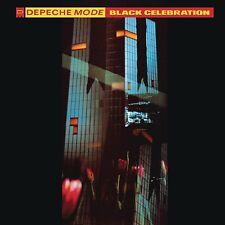 Depeche MODE-BLACK CELEBRATION VINILE LP NUOVO