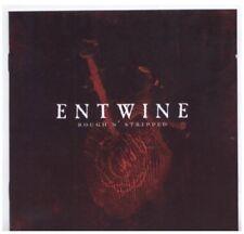 Entwine - Rough N'stripped 2CD NEU OVP