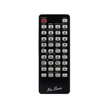 RM-Series® Replacement Remote Control Philips WAC7500/05 Wireless Music Centre
