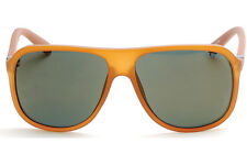 Guess GU6876 45Q Herrensonnenbrille 5HMNQWB4