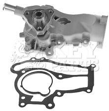 Water Pump KCP2282 Key Parts Coolant 1334128 1334169 1334210 25192709 25193406