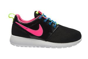 Nike Roshe One Junior 599729-011